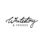 WHITESTORY & FRIENDS